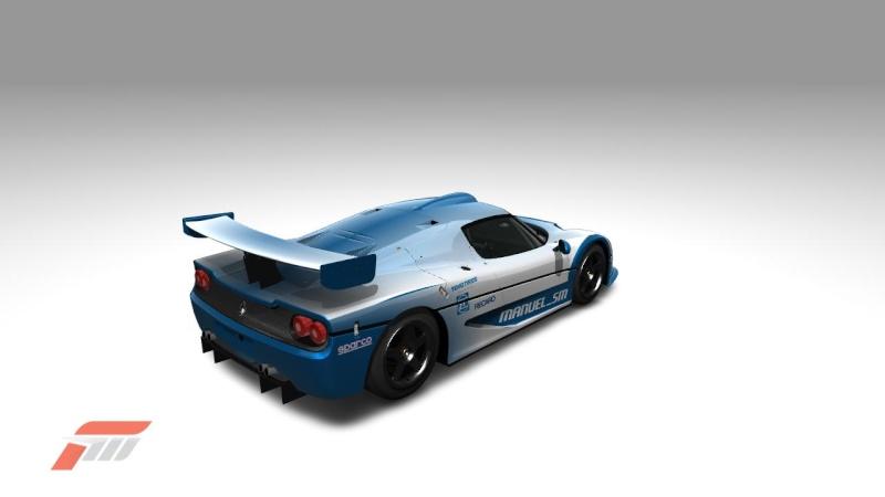 Diseños de los coches para el torneo A11_800x600