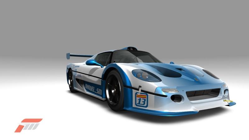 Diseños de los coches para el torneo Forza211_800x600